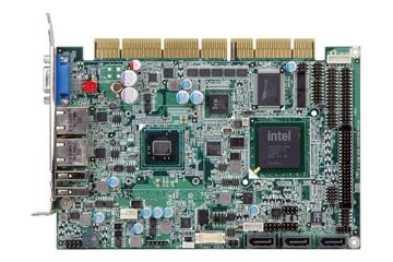 PCISA-PV-D5251-R10 (EOL)
