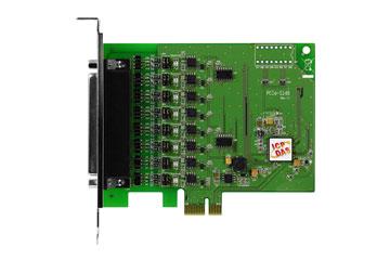 PCIE-S148 CR