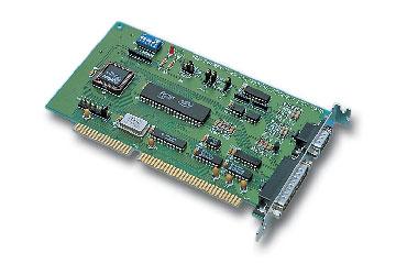 PCL-740