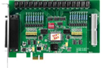 PEX-P16R16i CR