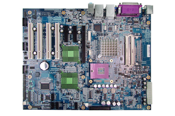 PMB-732LF-P0605