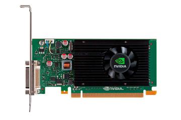 PNY Nvidia NVS 315DP/1GB