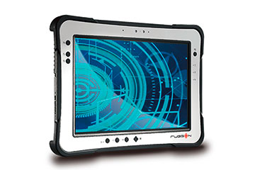 Tablet PX-501C
