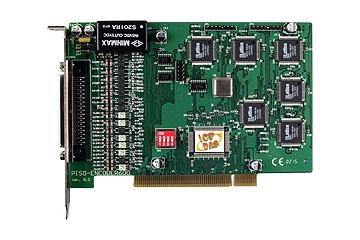 PISO-ENCODER600U CR