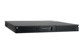 RACK-1150GB-R11/A618B
