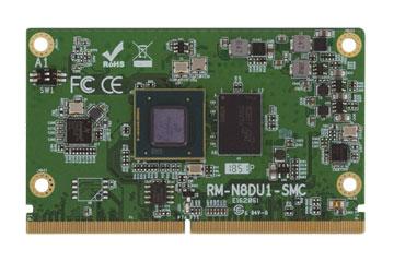 RM-N8M-Q316