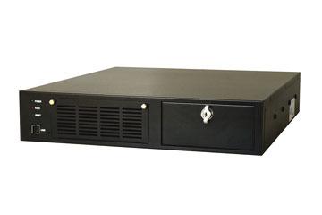 RACK-220GB/WO/ON (ATO)