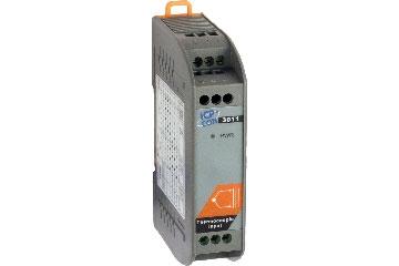 SG-3011-G CR
