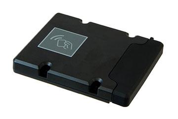 Cardreader SN203-SN01
