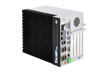 Spectra BV-Box 6K-A2