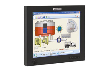 IP-line 17-1 V1.1