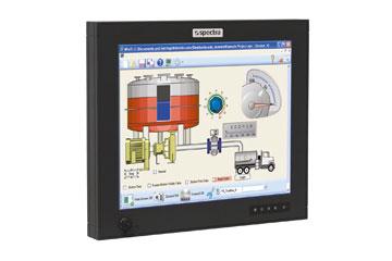 IP-line 19-1 V1.1