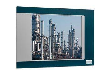 Spectra-Panel IP 15605