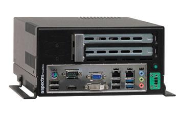 Spectra PowerBox 1280P
