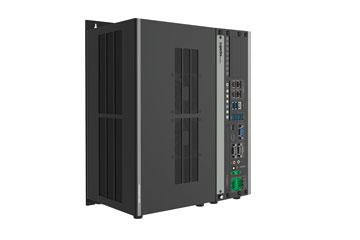 Spectra PowerBox 54C0