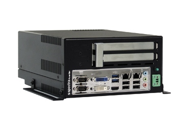 Spectra PowerBox 1270X
