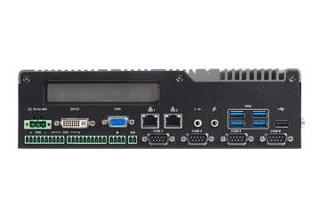 Spectra PowerTwin-Pi5-6300UE