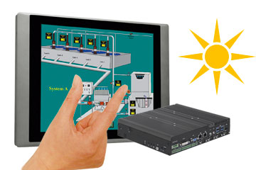 Spectra PowerTwin PH12C-i3SL-SR10