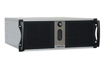 Spectra-Rack 4H50 Q87 20B