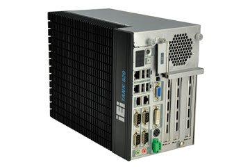 TANK-820-H61-P/2G/1P2E-R22
