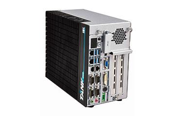 TANK-860-HM86I-C/4G/2A-R10 (BTO)