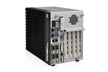 TANK-860-HM86I-i5/4G/4A-R10 (BTO)