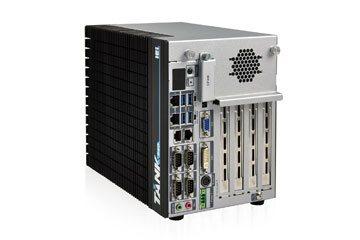 TANK-860-QGW-i5/8G/4A-R10 (BTO)