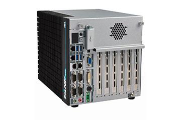 TANK-860-HM86I-i5/4G/6A-R10 (BTO)