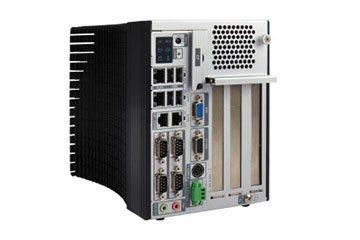 TANK-800-D525/1GB/1P2E-R12 (EOL)