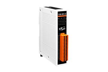 USB-2055-32 CR