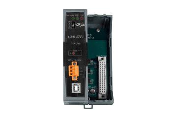 USB-87P1-G CR