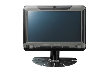 VMD 1001-B