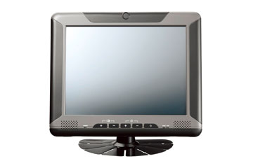 VMD 2000-BS