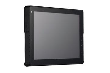 VMD 3002-BS