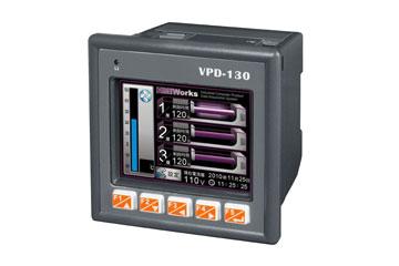 VPD-130 CR