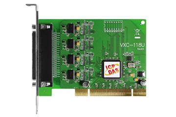 VXC-118U CR