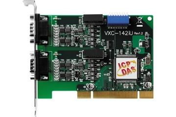 VXC-142iAU CR