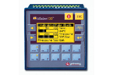 Vision120-22-T1